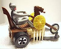chopcycle-200