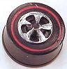 redlinewheel2-100